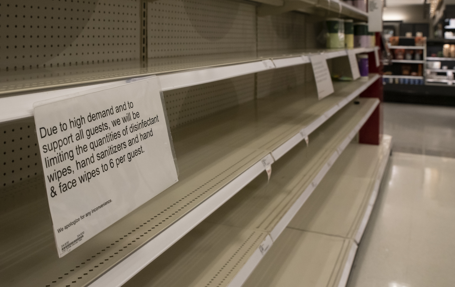 Empty_Shelves-AdobeStock_328981635