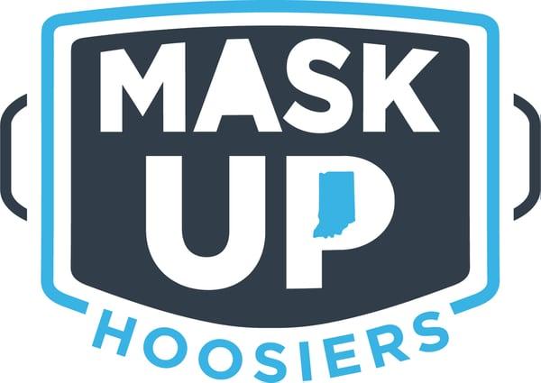 MaskUpHoosiers_PrimaryLogo