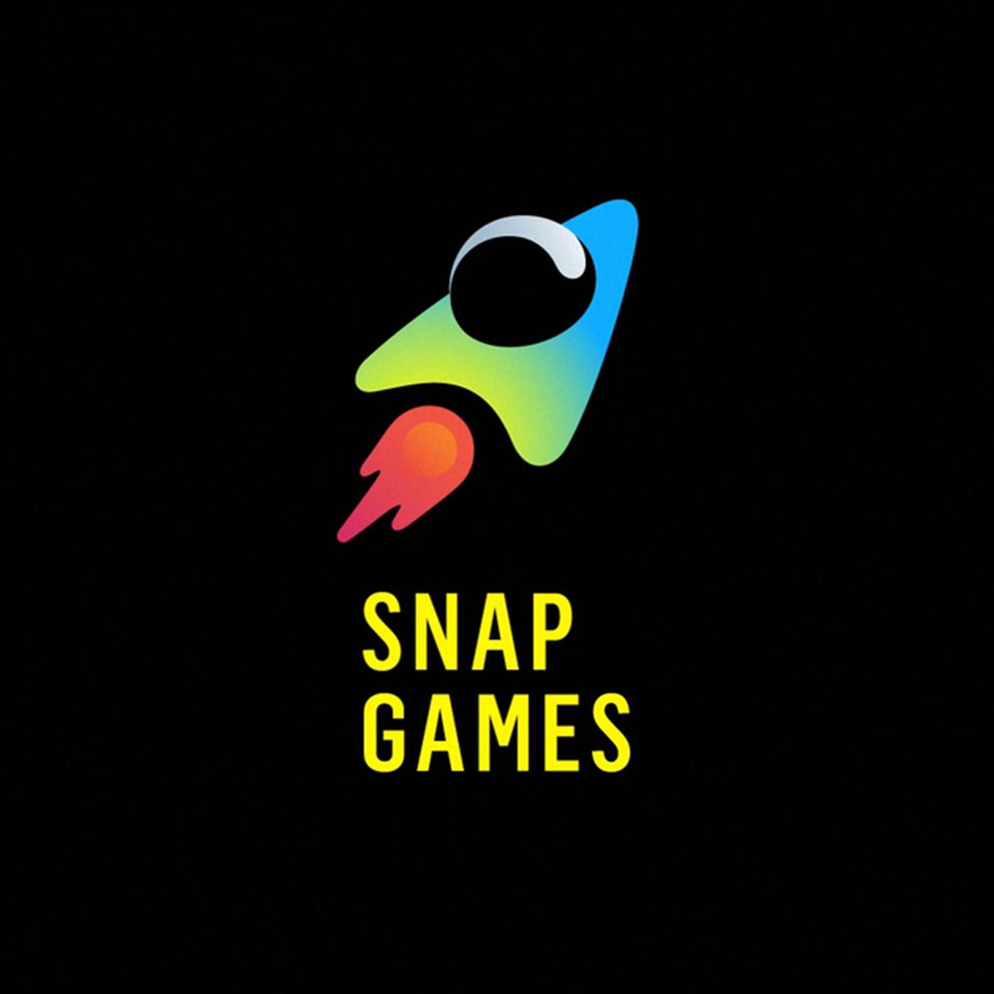 Snap_Games___Horizontal_Logo