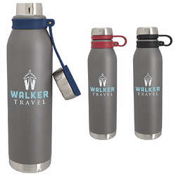 blogPic4-water_bottle