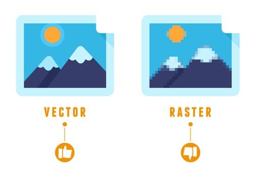 vectorVraster2
