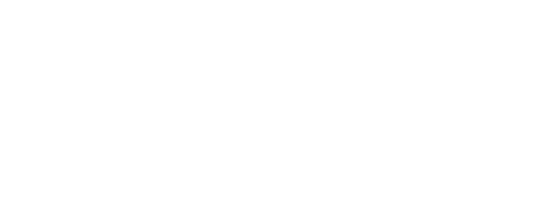 ICC-Horizontal-Logo-225x150-pixels-white
